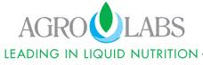 Agro-Labs-Logo