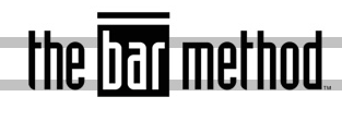 Bar-Method-Logo