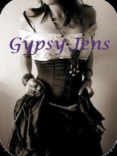 Gypsy-Jens-Logo