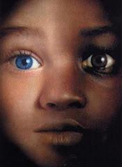 RACISMO, NÃO! Racismo é burrice!