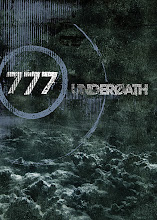 "underoath 777 ""myspace secret show""  live"