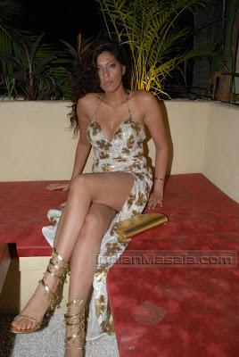 Priya Soni Hot Pictures  PriyaSoni03