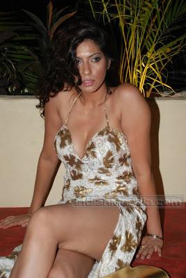 Priya Soni Hot Pictures  PriyaSoni06