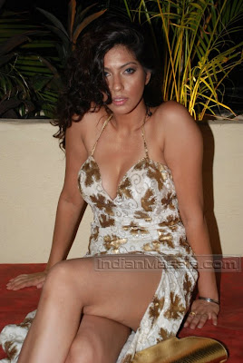 Priya Soni Hot Pictures  PriyaSoni07