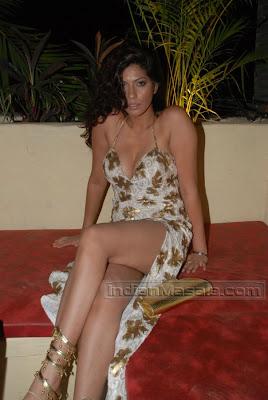 Priya Soni Hot Pictures  PriyaSoni08