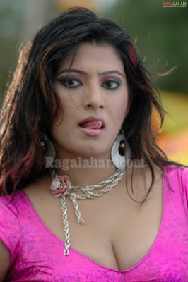 hot tollywood actress taslima sheik hot photos in blouse