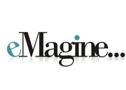 eMagine Mercadeo, Asesorias y Comunicaciones