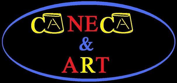 caneca & art