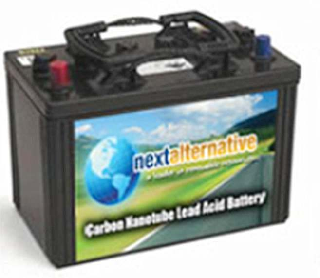 What Causes A Car Battery To Not Hold A Charge