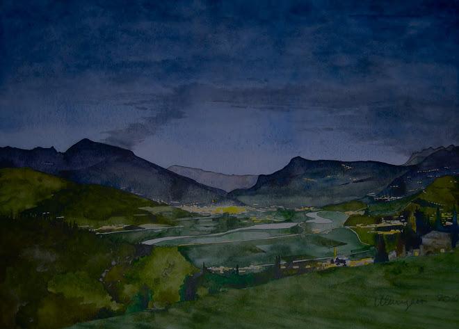 Valle Lagarina