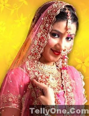 Faridabad's Nikunj Malik Photos