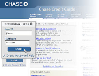 Www.Chase.Com Customer Service number, Chase Credit Card technical Support, chase credit card login, chase credit card services, chase credit card online payment