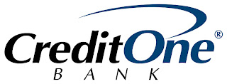 Credit One Bank Credit Cards Login, CreditOneBank.com Login