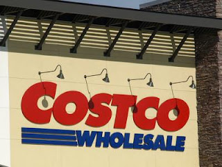 Costco Employee Benefits Login, CostcoBenefits.com, much does costco pay employees, costco employee discount, costco employment opportunities, costco employment application, costco employment verification, costco health benefits