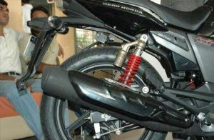 Hero Honda Hunk 2010, Hero Honda Hunk 2010 model, Hero Honda Hunk 2010 review, Hero Honda Hunk 2010 price, new hero honda hunk 2010