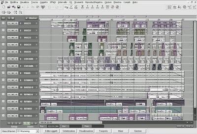 music maker deluxe 2006: