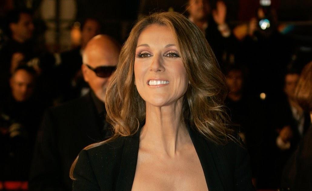 Estrellas y estrellados las diez mujeres m s ricas del for Mundo del espectaculo hoy