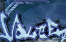 Voltedh Studios