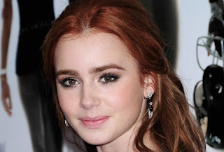 Lily+Collins+pic.jpg