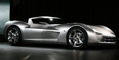 Corvette Stingray Sideswipe on All Transformers  Imagenes Nitidas De Revenge Of The Fallen Sideswipe