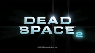 dead space 2: new top game