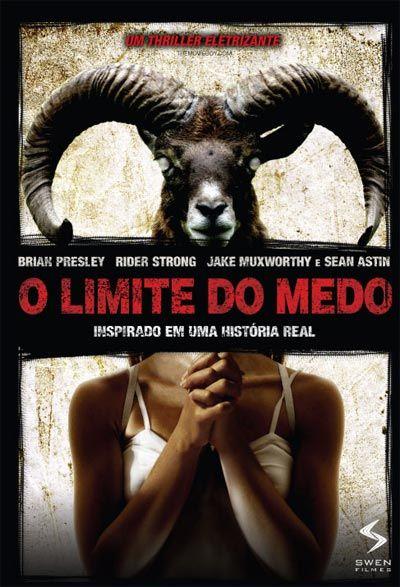Filmes LCrasto: Msculo Total - Dublado