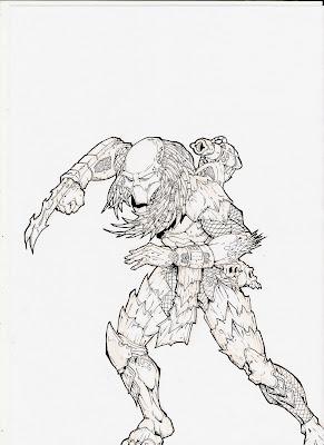 Suite d'image - Page 3 Predator%281%29