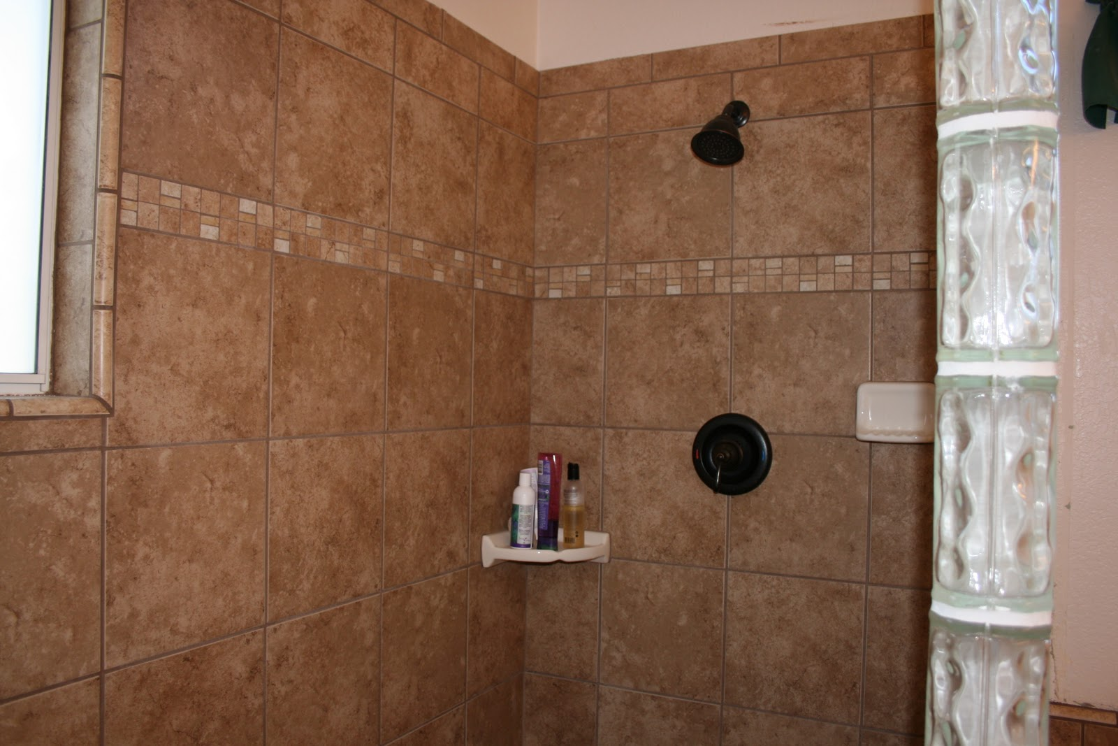 Doorless Showers Joy Studio Design Gallery Best Design