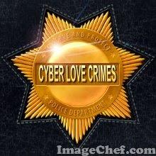 Cyber Love Crimes