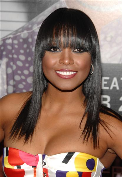 keshia knight pulliam. KESHIA KNIGHT PULLIAM