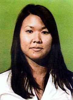 News chomp michelle lee nypd forensics investigator brutalized by gary mcgurk for John jay college swimming pool