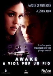Baixar Filme Awake – A Vida por um Fio (Dual Audio)