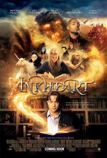 Tintasziv (2008)