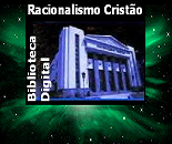 Biblioteca Digital  — RC