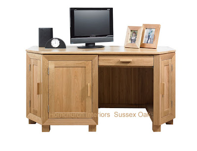 Rudy: Easy Executive Computer Desk Plans Wood Plans US UK CA