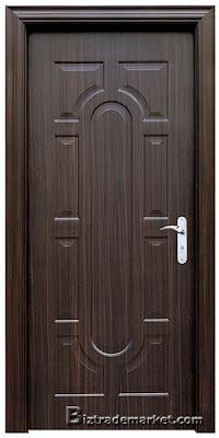 choose   door furniture front door furniture wooden furniture design solid