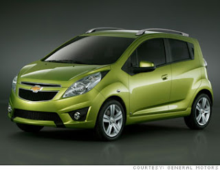 Nwe Cars For 2011 Predicted Car Reliability 2011