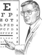 Asesoramiento Médico: Dr.Luciano Berretta
