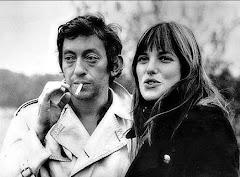 Serge Y Jane