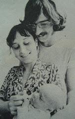 Charly Y María