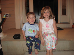 Sophia & Tyler