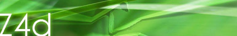 """Mantis link Mathematica Grasshopper """"CA"""""""
