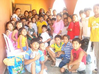 Bolívia-2009