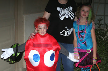 Halloween 2010