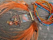 Jewelry - Stregata