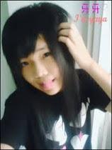 ♥__Bao Bui YaYa__♥