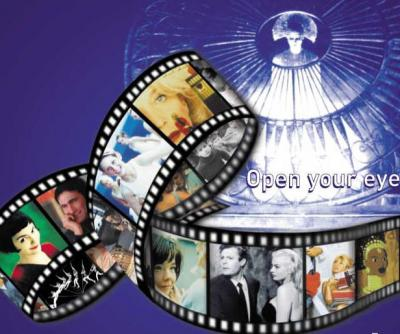 Ver Peliculas Online Gratis por internet - Peliculas en vivo