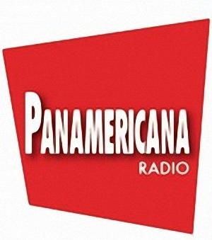 Radio Panamericana | En vivo - Online de Peru