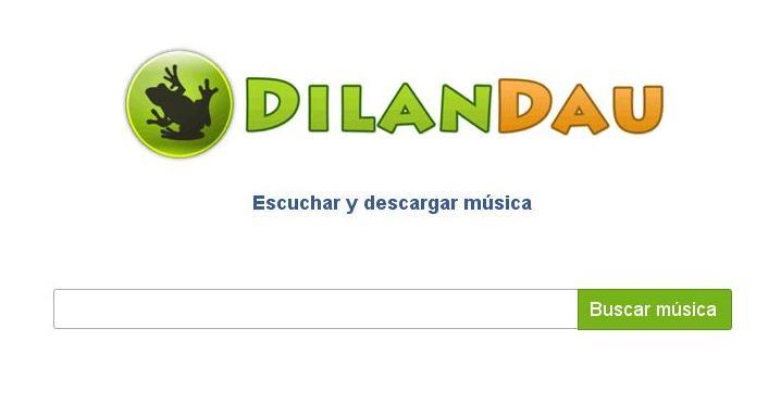 musica internet mp3: