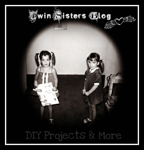 Decor blog links